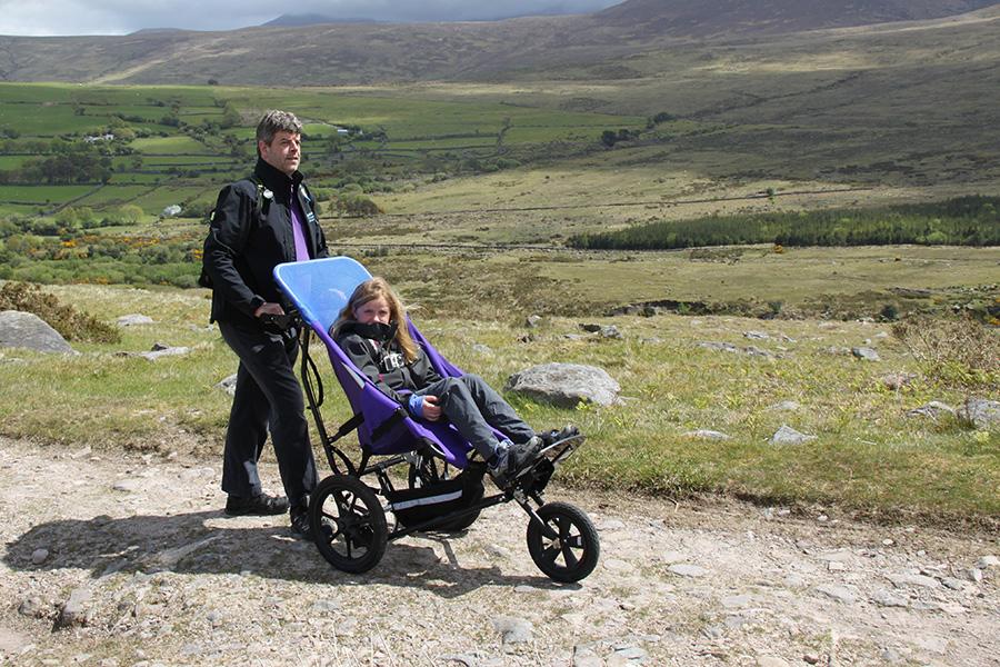 Partnervermittlung menschen mit handicap